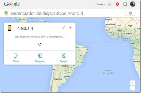 85657.136635-Rastrear-dispositivo-Android