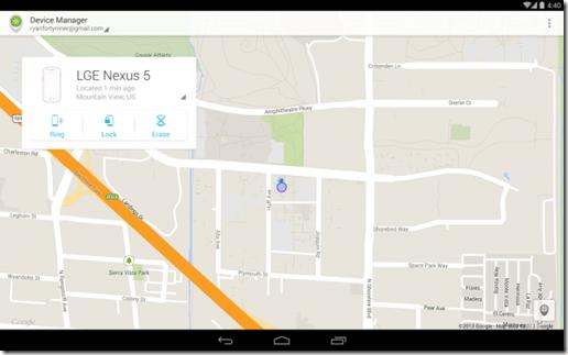 92501.150125-Melhores-apps-para-rastrear-Android