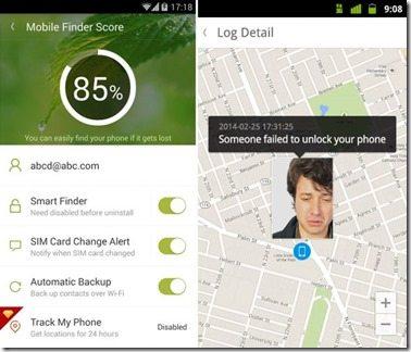 92505.150129-Melhores-apps-para-rastrear-Android
