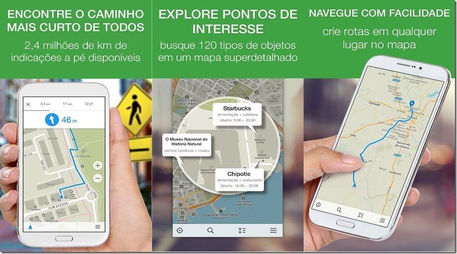 AAGM Maps.ME 04