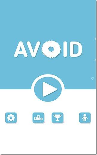Avoid 04