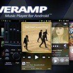 Baixar Poweramp Music Player Apk capa