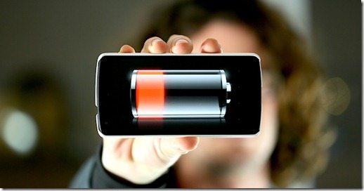 BatteryNexus5