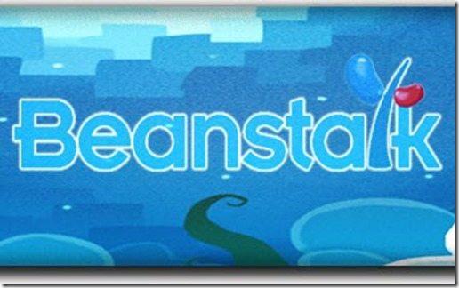 BeanStalk-Custom-ROM