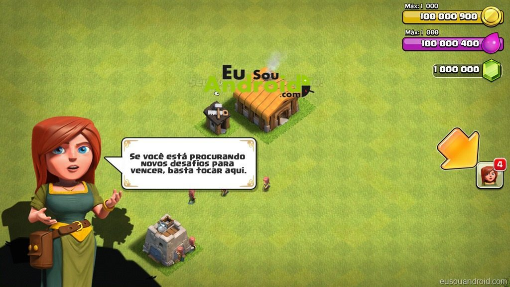 How to get to master league clash of clans - Clash of clans town hall