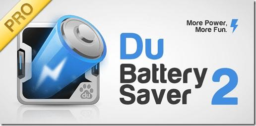 DU-Battery-Saver-pro_thumb