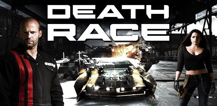 Death-Race-Gallery-13