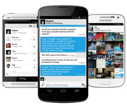 Disa_-_A_Unified_Messenger-2