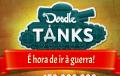 Doodle Tanks™ HD v1.0.60 eusouandroid