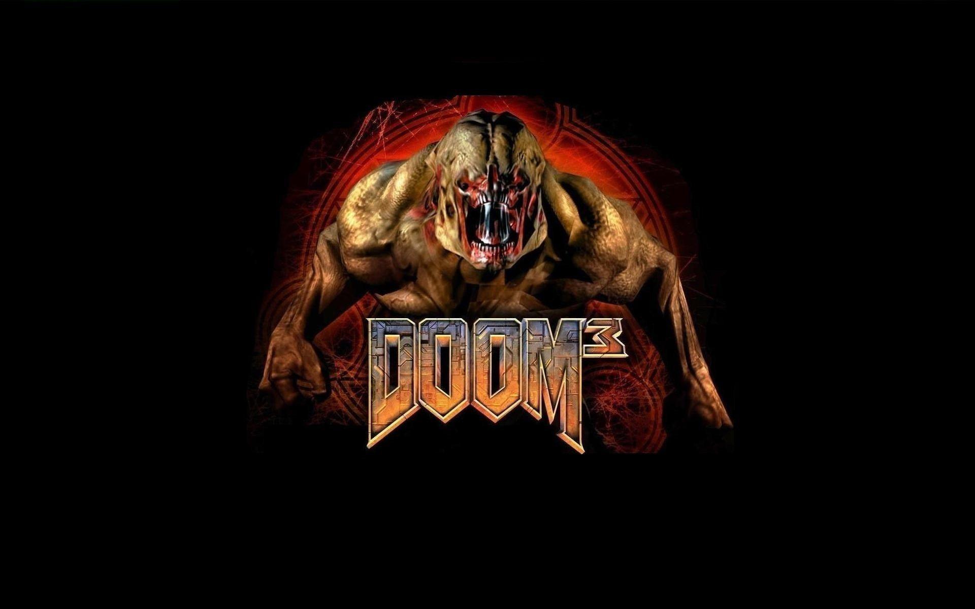 Doom-3-Wallpapers-1
