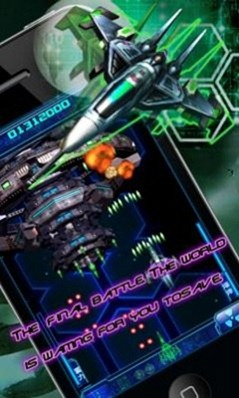 Doomsday Attack HD 02