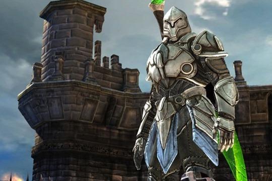 infinity-blade-ss