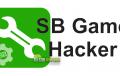 Download - SB Game Hacker v3.1
