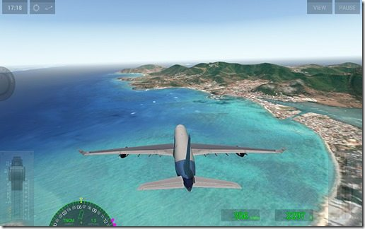 Extreme Landings Pro 01