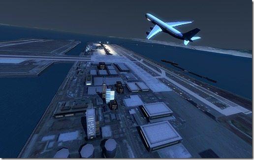 Extreme Landings Pro 04