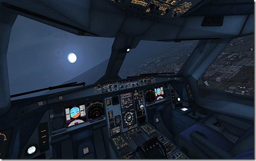Extreme Landings Pro 05