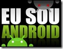 EuSouAndroid_logo4