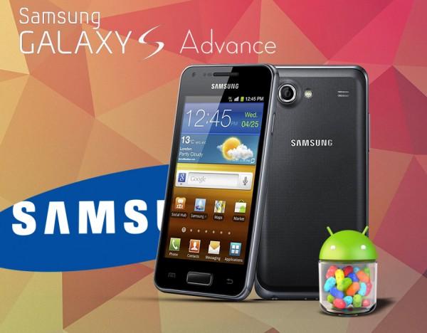 Galaxy-SII-Lite-600x468