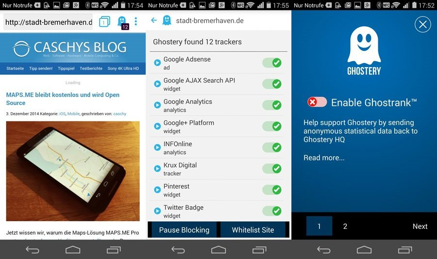 Ghostery_Android_02