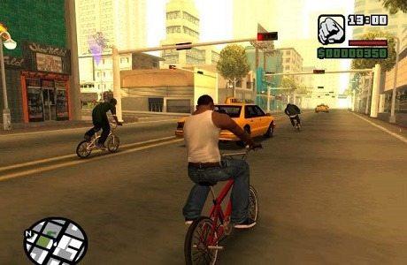 Grand-Theft-Auto-San-Andreas.02_221014