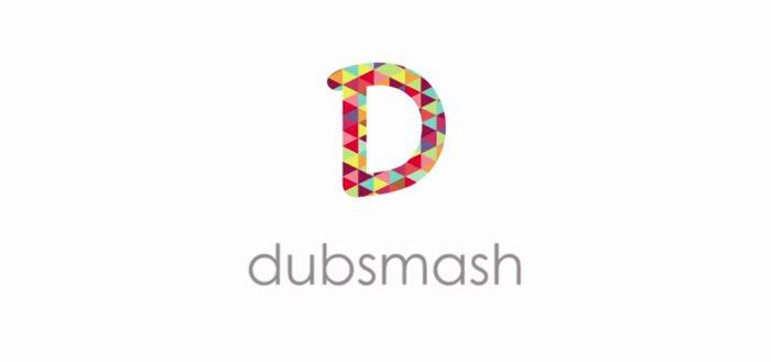 Logo-do-Dubsmash