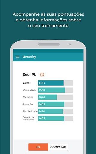 Lumosity-04.jpg