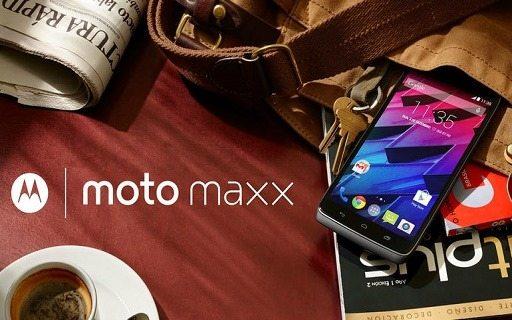 MOTO-MAXX-CAPA