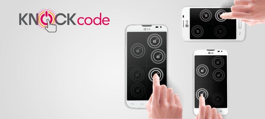 MVfe_LG-G2-mini-knock-code