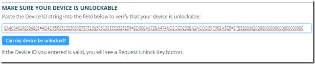 Moto-X-Unlocking-Bootloader-Guide-9