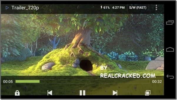 Mx-Player-Pro-1.7.35-Cracks-plus-Patch-Keygen-Free-For-Android