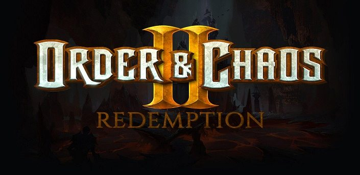 Order-and-Chaos-Online-2-announcement-image