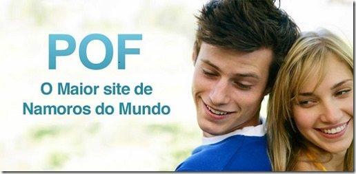 POF-–-Site-Gratuito-de-Namoro-e-Encontros1