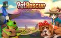 Pet rescue saga download imagem 5