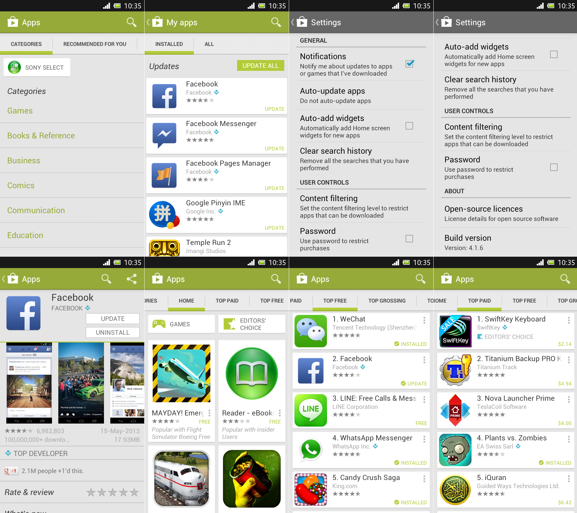 Play_Store_v4.1.6