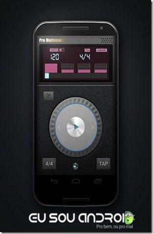 Pro Metronome Pro v0.12.29 Carlos19 EuSouAndroid.com3