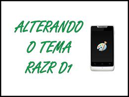 RAZRD1_THEME