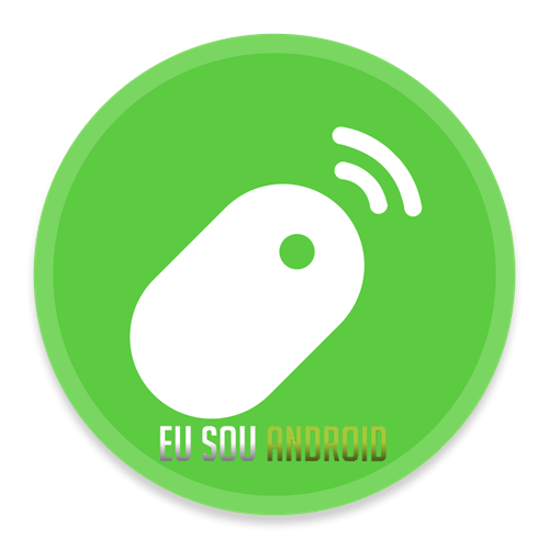 RemoteMouse-icon