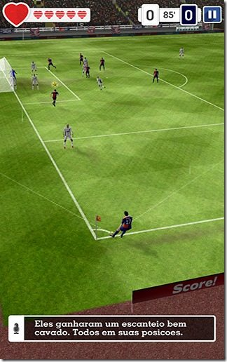 Score Hero 02