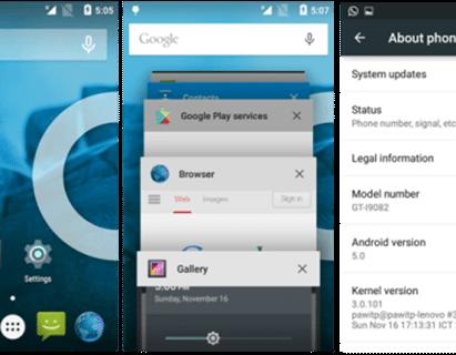 Samsung-Galaxy-Grand-GT-I9082-Android-5.0-Lollipop-CM12-360x280