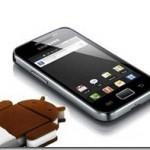 SamsungGalaxyAceAndroid4.01_thumb.jpg