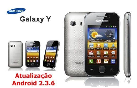 Samsung_Galaxy_Y_5360