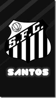 Santos01