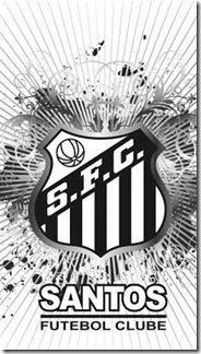 Santos02