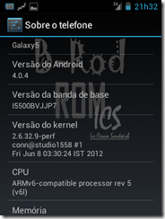 Screenshot_2012-07-22-21-32-14