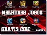 Screenshot_2013-01-09-21-26-46