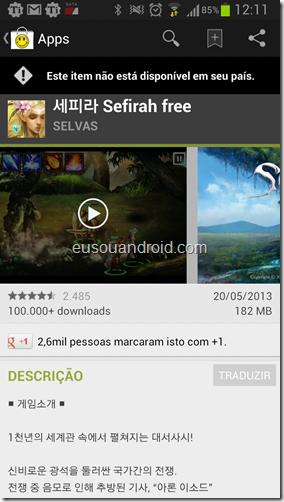 Screenshot_2013-05-23-12-11-11
