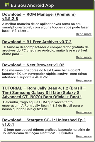 Screenshot_2013-06-18-07-52-13
