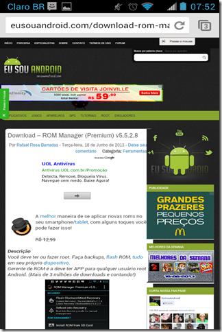 Screenshot_2013-06-18-07-52-59