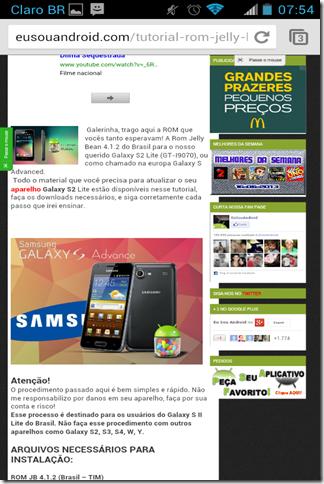 Screenshot_2013-06-18-07-54-11