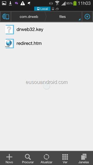 Screenshot_2013-08-17-11-03-05